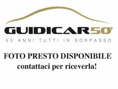 usata Land Rover Range Rover Sport Sport 3.0 SDV6 HSE Dynamic del 2016 usata a Lucca