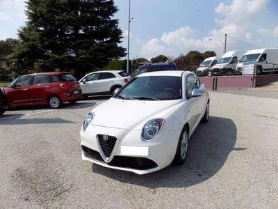 usado Alfa Romeo 90 1.3 JTDmCV S&S Urban