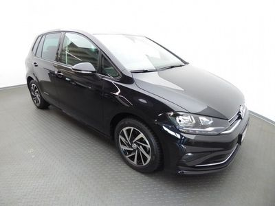 usata VW Golf Sportsvan Sportsvan 1.5 Tsi Act Comfortline