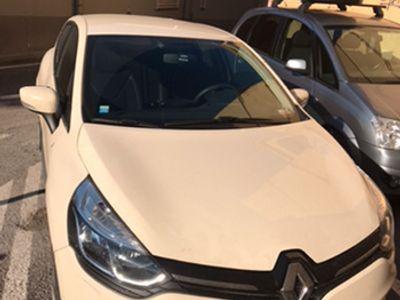 usata Renault Clio 1.5 dci start & stop Nav
