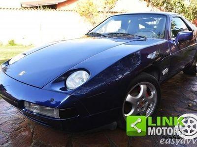usado Porsche 928 GT