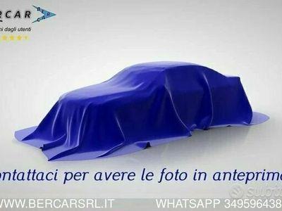 usata Ford Fiesta Active 1.0 Ecoboost Start&Stop