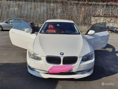 usata BMW 330 xd