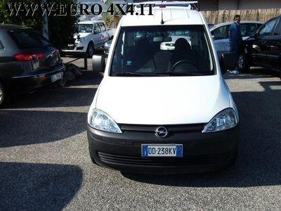 usata Opel Combo 1.7 16V CDTI 100cv,5 posti, Tour Club