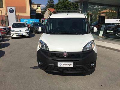 usata Fiat Doblò Doblo1.6 MJT 16V 95CV Easy