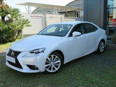 usata Lexus IS300h IS ,Hybrid Executive CLIMA XENO