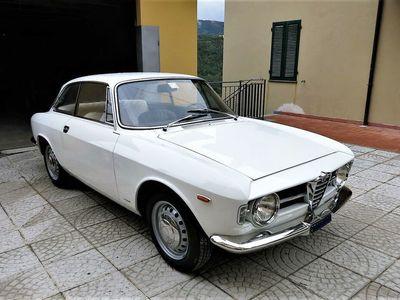 usata Alfa Romeo GT Junior GT