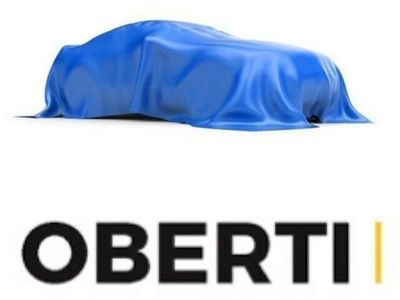 usata Renault Clio Blue dCi 8V 85 CV 5 porte Zen, KM0