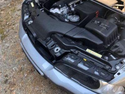 usata BMW M3 E46 - Cambio Manuale