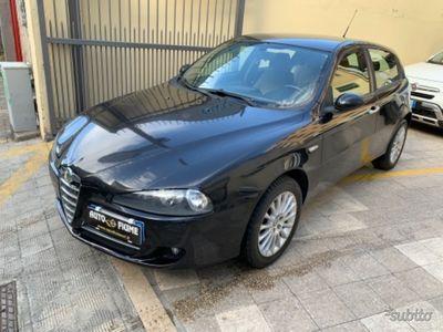usado Alfa Romeo 147 1.9 120 cv diesel
