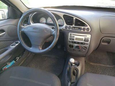 usata Ford Puma