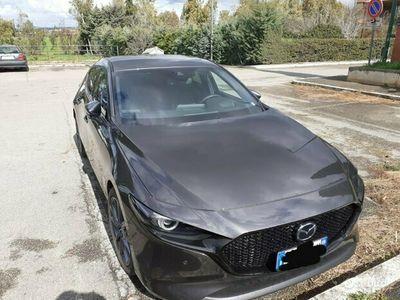 usata Mazda 3