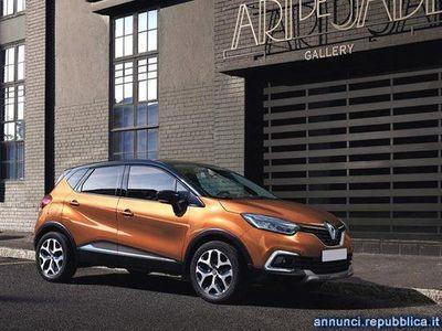 usata Renault Wind dCi 8V 90 CV Start&Stop Energy 2Life come nuova! Massarosa