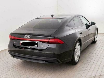 usata Audi A7 SPB 50 3.0 TDI quattro tiptronic