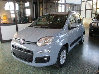 usata Fiat Panda - 2019-GPL