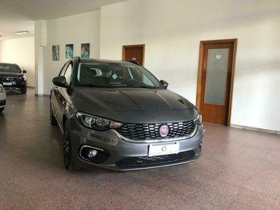 usata Fiat Tipo 1.6 Mjt S&S SW Lounge