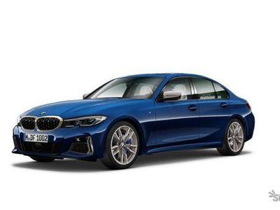 usata BMW 340 Serie 3 (G20/G21) M i xDrive