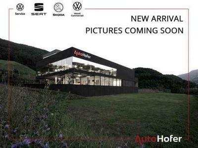 usata Audi A4 1.9 TDI Avant rif. 13265397