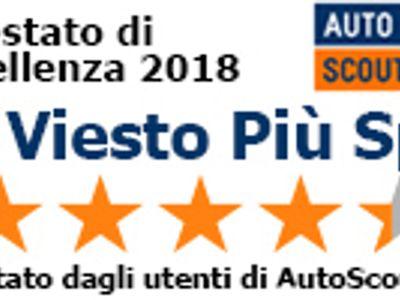 brugt VW Arteon 2.0 BiTDI 4MOTION DSG Sport (4 ANNI GAR)