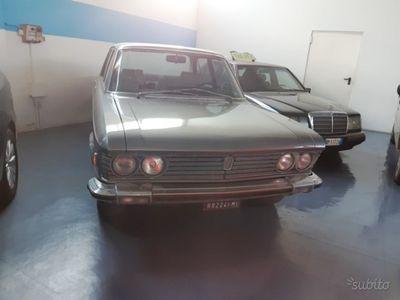 usado Fiat 130