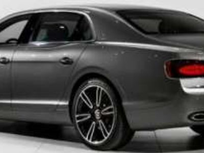 usata Bentley Flying Spur V8 S Benzina