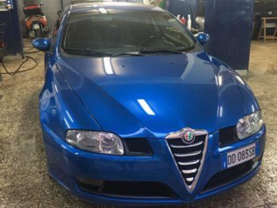 usado Alfa Romeo 1900 GTjtd