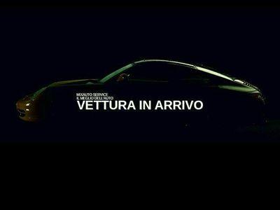 usata Land Rover Range Rover evoque 2.0 TD4 150cv 5 Porte SE AUT EU6