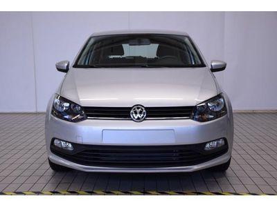 usata VW Polo  5ª serie 1.0 MPI 3p. Trendline VARI COLORI DISPONIBILI