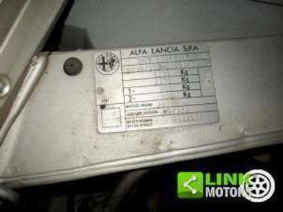 usata Alfa Romeo 33 Due Volumi Benzina