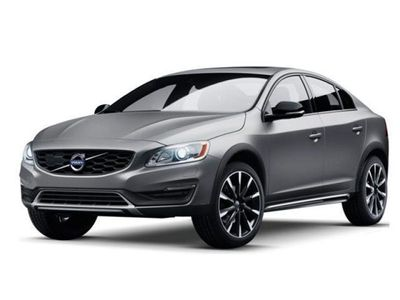 brugt Volvo S60 CC D3 Geartronic Business Plus nuova a Saronno