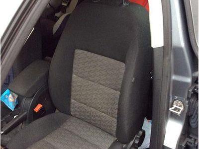 gebraucht Skoda Octavia 1.6 TDI CR 105 CV DSG Wagon Ambi