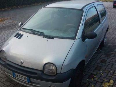 usata Renault Twingo 1.2i cat Matic