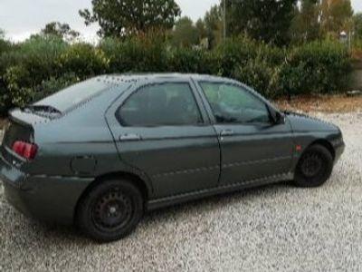 usado Alfa Romeo 146 - 2001