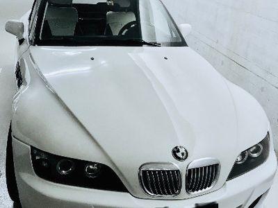 usado BMW Z3 - 1997