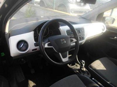 usata Seat Mii 1.0 75 CV 3 porte Reference usato