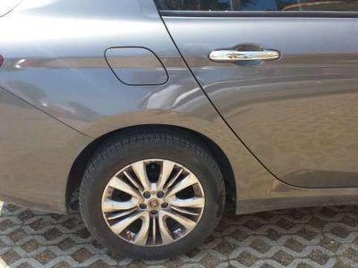 usata Fiat Tipo