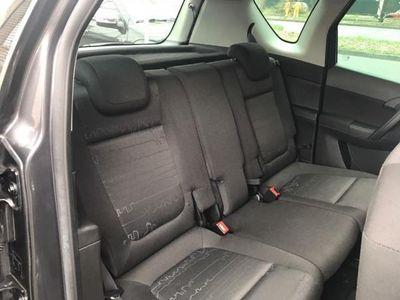 usata Peugeot 107 1.0 68CV 3p. Sweet Years-Unicoproprietario