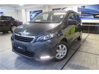 usata Peugeot 108 1.0 69CV 5 porte ACTIVE Euro6