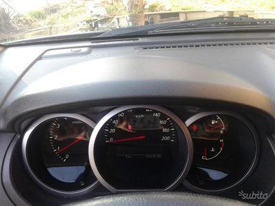 brugt Suzuki Grand Vitara - 2011