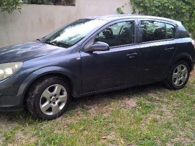 käytetty Opel Astra 3ª serie - 2006