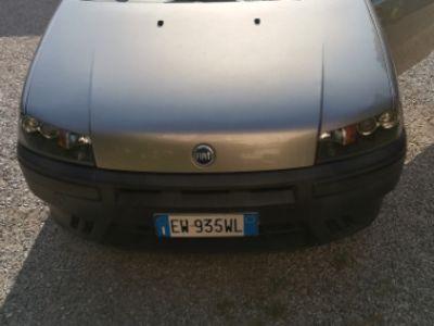 usata Fiat 1200