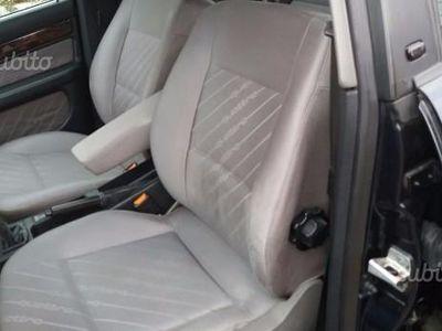 usata Audi 100 avant quattro 2.0 16v