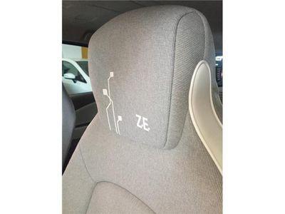 usata Renault Zoe Intens