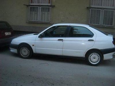 usata Alfa Romeo 146 -- 1995 - anno 1995