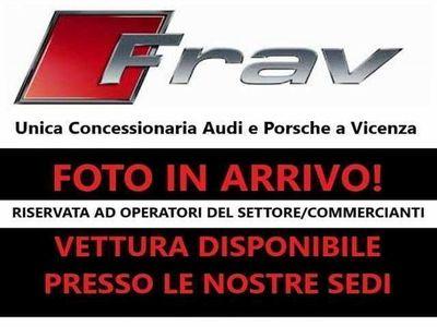 brugt Audi A6 Avant 3.0 V6 TDI F.AP. quattro