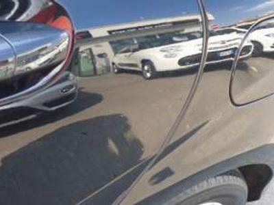usata Mercedes B160 CDI SPORT - PERMUTE