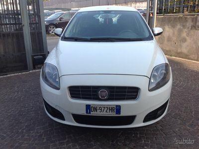 used Fiat Croma (2005) - 2008 CC 1900 MJET CV 150