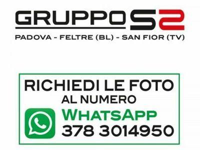 usata Mercedes GLC350 d 4Matic Premium