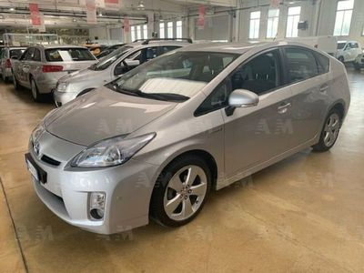 usado Toyota Prius 1.8 Executive