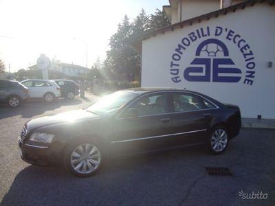 second-hand Audi A8 3.0 tdi - 2009